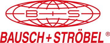 LOGO_Bausch + Ströbel Maschinenfabrik GmbH + Co. KG