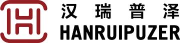 LOGO_Hanrui Puzer Bulk Handing Technology (Shanghai) Co.,Ltd.