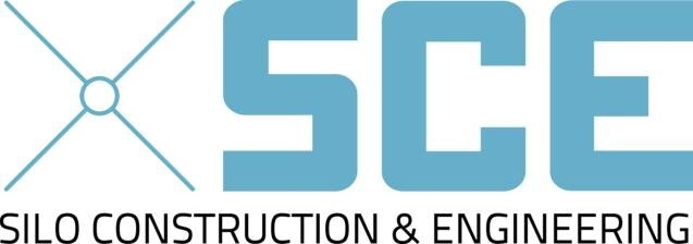 LOGO_Silo Construction & Engineering - SCE