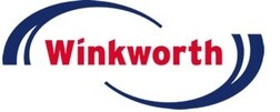 LOGO_Winkworth Machinery Ltd