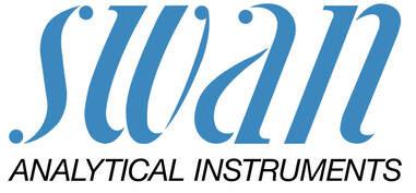 LOGO_SWAN Analytische Instrumente AG