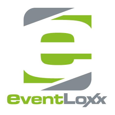 LOGO_EVENTLOXX - Agentur für Eventlogistik