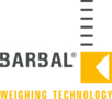 LOGO_BARBAL Weighing Technology