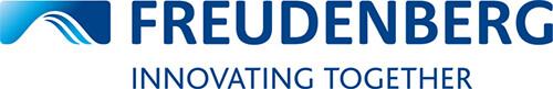 LOGO_Freudenberg Filtration Technologies SE & Co. KG