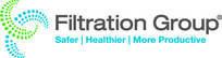 LOGO_Filtration Group GmbH