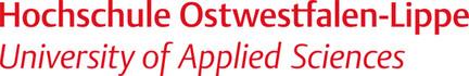 LOGO_Hochschule Ostwestfalen Lippe