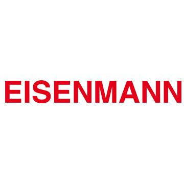 LOGO_Eisenmann Thermal Solutions GmbH & Co. KG
