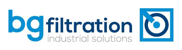 LOGO_bg filtration GmbH