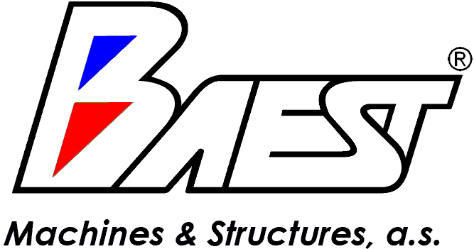 LOGO_Baest Machines & Structures, a.s.