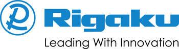 LOGO_Rigaku Europe SE
