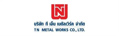 LOGO_TN Metal Works Co., Ltd.