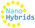 LOGO_EU Project NanoHybrids