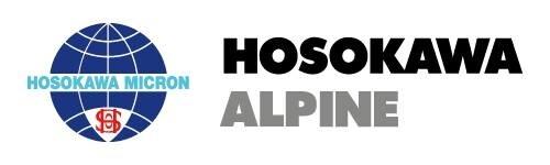 LOGO_Hosokawa Alpine AG