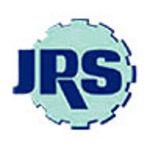 LOGO_J. Rettenmaier & Söhne GmbH & Co. KG