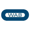 LOGO_Willy A. Bachofen AG (WAB)