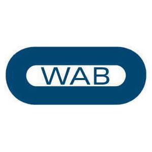 LOGO_Willy A. Bachofen AG (WAB)