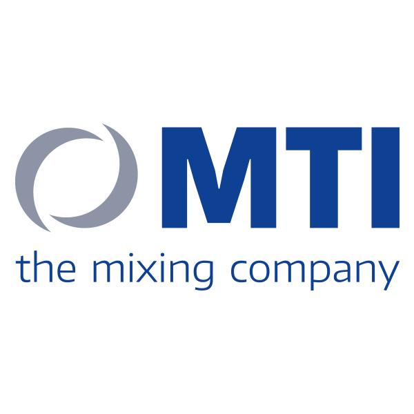 LOGO_MTI Mischtechnik International GmbH