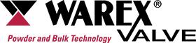 LOGO_Warex Valve GmbH
