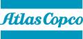 LOGO_Atlas Copco Kompressoren und Drucklufttechnik GmbH
