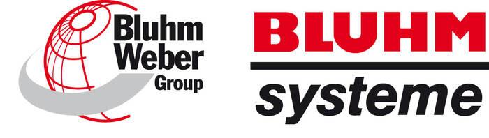 LOGO_Bluhm Systeme GmbH