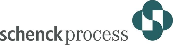 LOGO_Schenck Process Europe GmbH