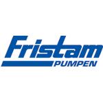LOGO_FRISTAM