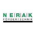 LOGO_NERAK GmbH Fördertechnik