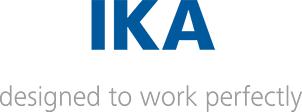 LOGO_IKA-Werke GmbH & Co. KG