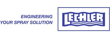 LOGO_Lechler GmbH