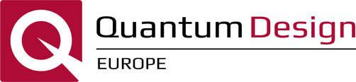 LOGO_Quantum Design GmbH