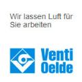 LOGO_Ventilatorenfabrik Oelde GmbH