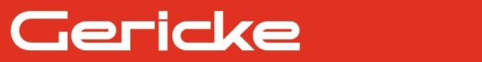 LOGO_GERICKE GmbH