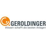LOGO_Geroldinger GmbH