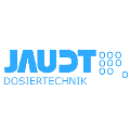 LOGO_JAUDT Dosiertechnik Maschinenfabrik GmbH