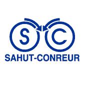 LOGO_SAHUT CONREUR SA