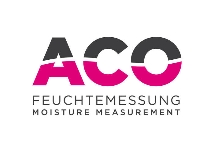 LOGO_ACO Automation Components Feuchtemesssysteme