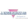 LOGO_J. Engelsmann AG