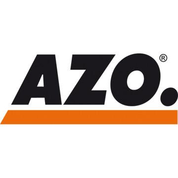 LOGO_AZO GmbH + Co. KG