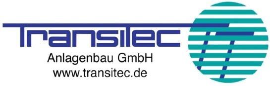 LOGO_TransiTec Anlagenbau GmbH