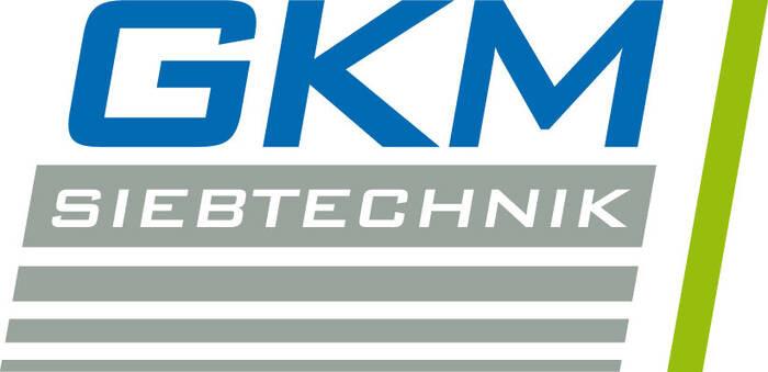 LOGO_GKM Siebtechnik GmbH