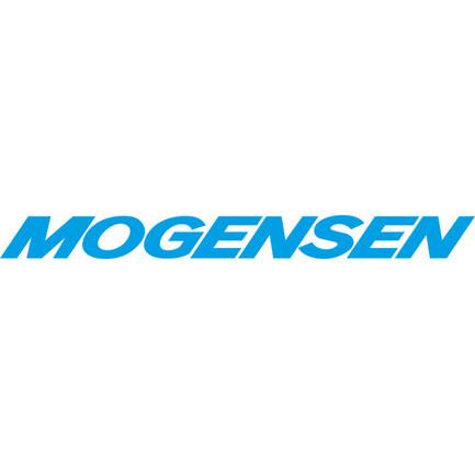 LOGO_Mogensen GmbH & Co. KG