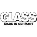 LOGO_Glass GmbH & Co. KG
