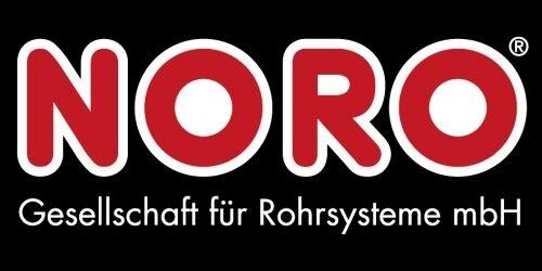 LOGO_NORO Gesellschaft für Rohrsysteme mbH