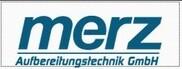 LOGO_Merz-Aufbereitungstechnik GmbH