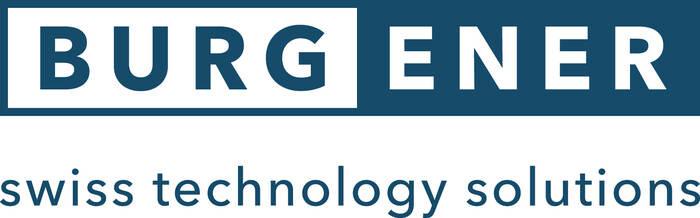 LOGO_Burgener AG