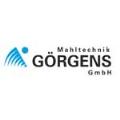 LOGO_Mahltechnik Görgens GmbH