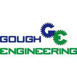 LOGO_Gough GmbH Sieb- und Fördertechnik