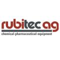 LOGO_Rubitec AG