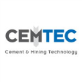 LOGO_CEMTEC Cement and Mining Technology GmbH