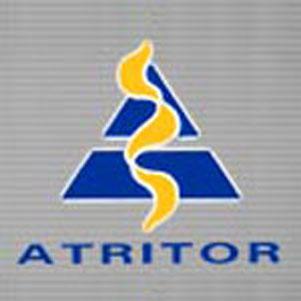 LOGO_Atritor Ltd.
